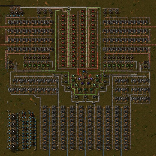 Factorio angels and bobs resource guide 0 15